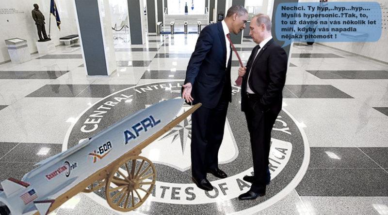 obama putin hypersonic