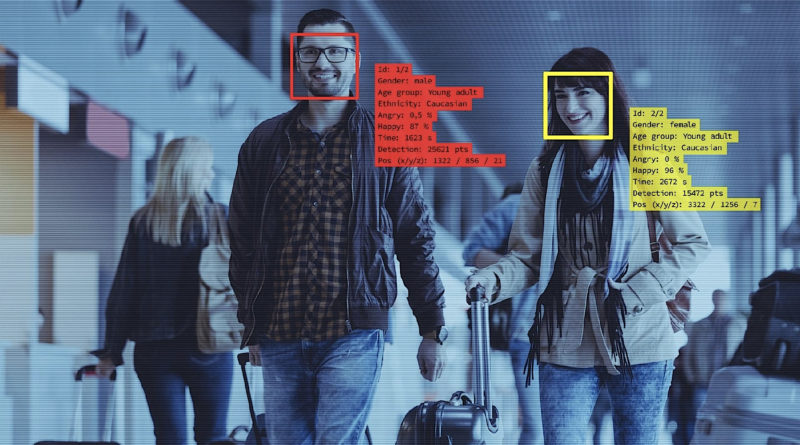 scan public