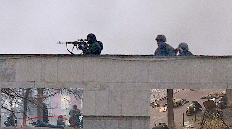 snipers kopie