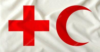 koronavirus červený kříž lékaři bez hranic, pokec24