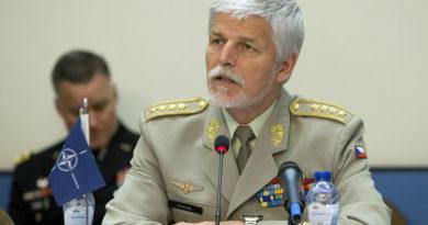 gen.Pavel