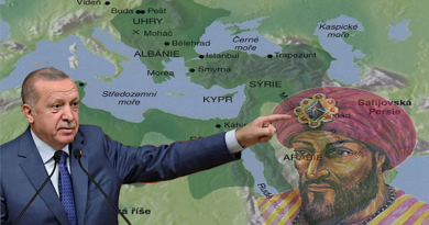 Erdogan osman