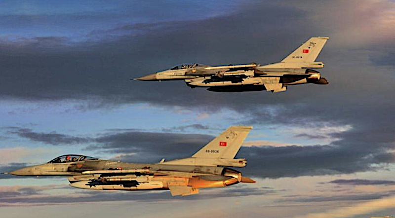 F-16, pokec24