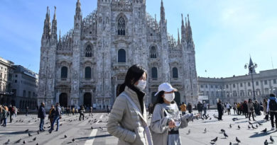 Korona Milán1