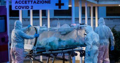 Reception hospital Italy 800x450 1