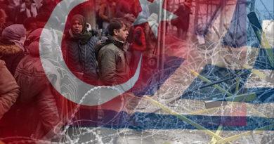 Řecká migrační krize, pokec24