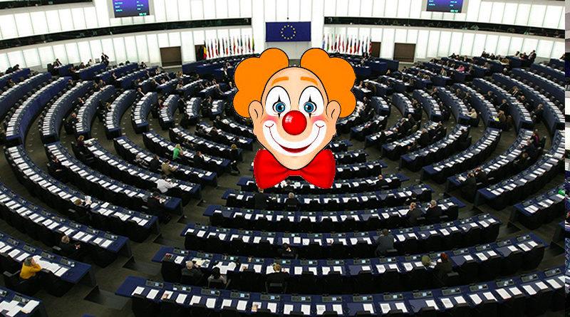 eu parlament1