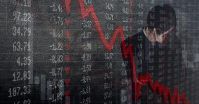 prognóza na letošní rok Michail Chazin, pokec24