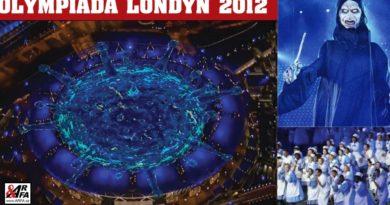 podoba zahájení olympijských her 2012 v Londýně a pandemie koronaviru, pokec24