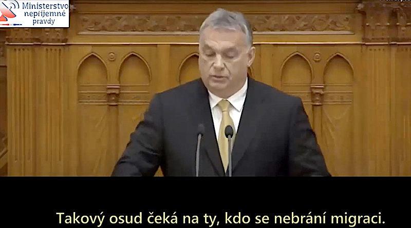 orbán1