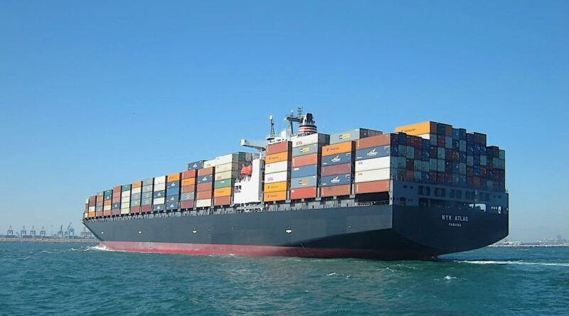 container ship 560789 1280