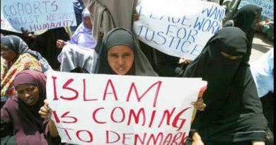 danmark islam3
