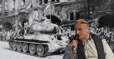 koller1945