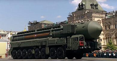 Rusko 75