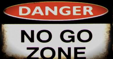 no-go zone, pokec24