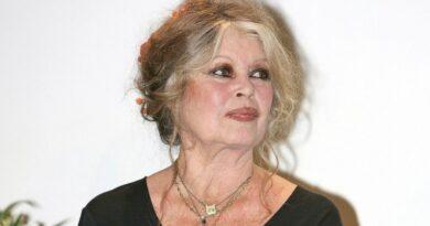 Brigitte Bardot poslala sluníčkářům tvrdý vzkaz, pokec24