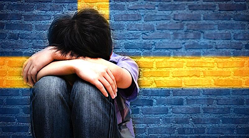 švédsko2
