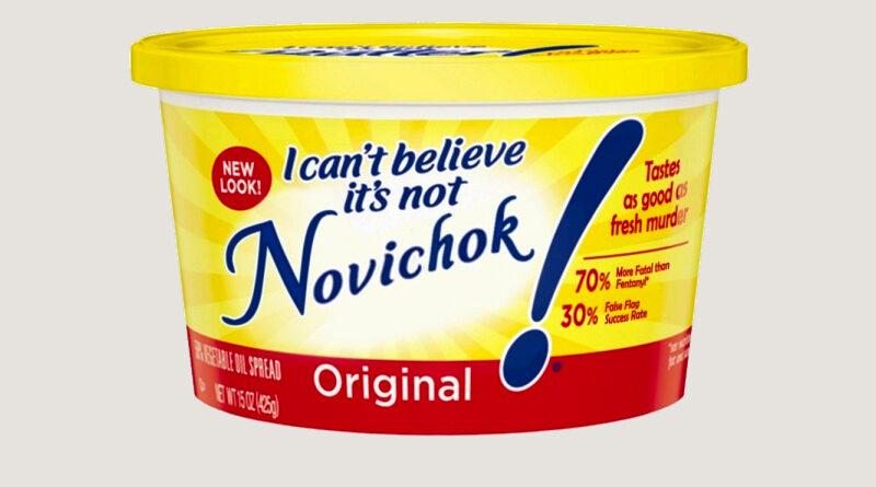 novichok1
