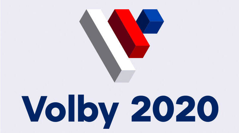 volby1