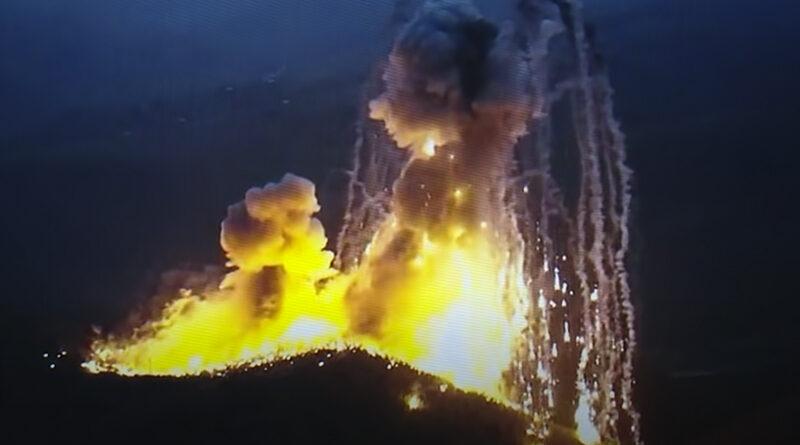 armenia fosfor bomb1