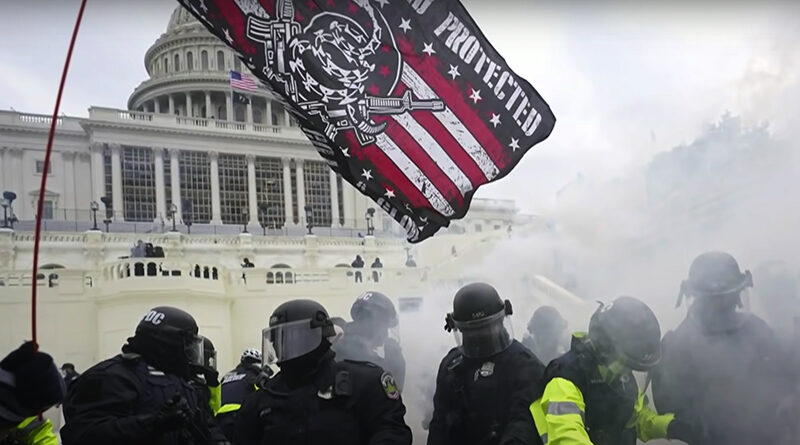us protest