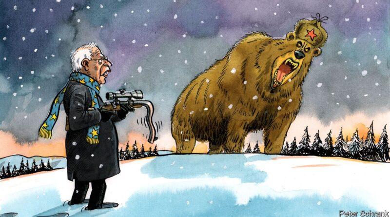 sankce EU Rusko