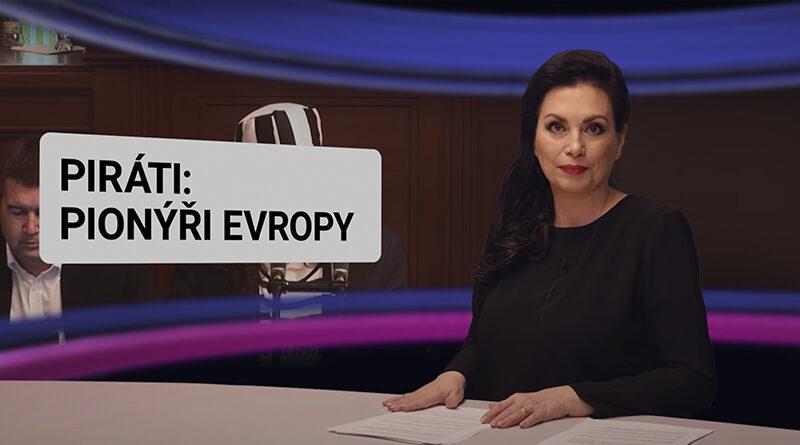 Bobošíková