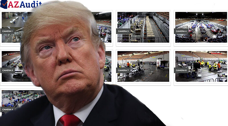 Trump volby1 2