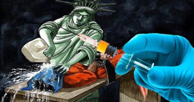 vakcinace svoboda