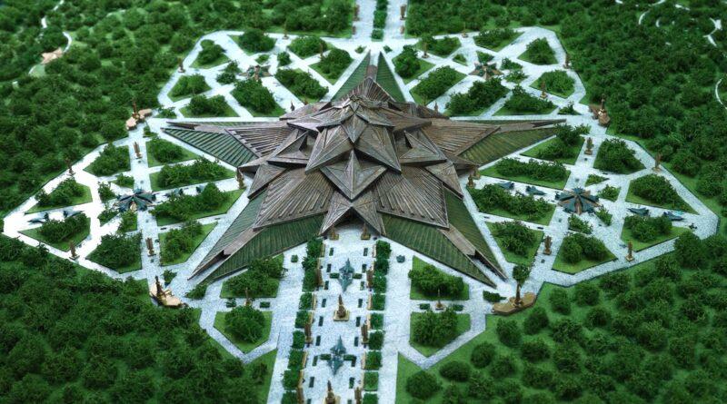vojenske muzeum Ruska