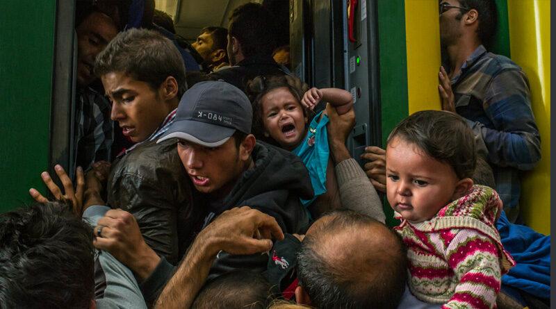 afghanrefugees